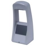 Cashtech 220 sedeldetektor