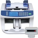 Cashtech 2900 UV/MG sedelräknare