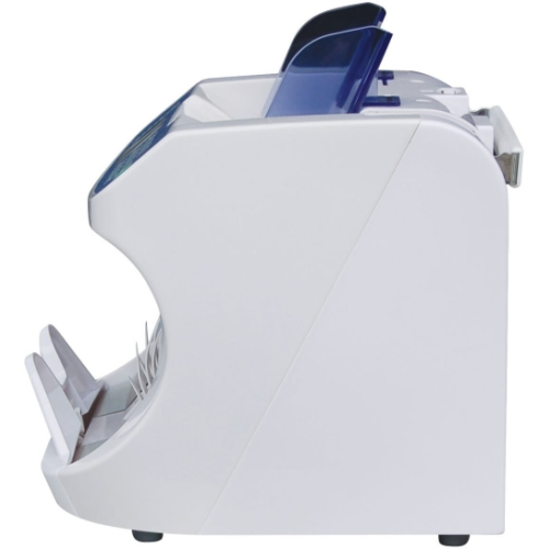 2-Cashtech 2900 UV/MG sedelräknare