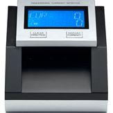 Cashtech 680 EURO sedeldetektor