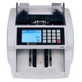 Cashtech 8900 sedelräknare